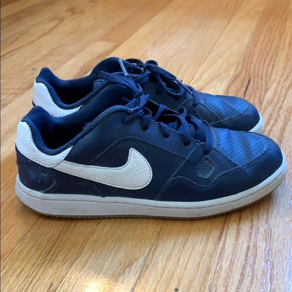 Kids Nike Son of Force Shoes